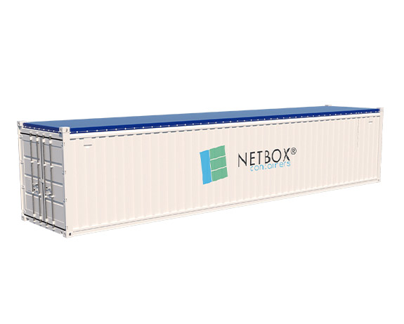Netbox_container