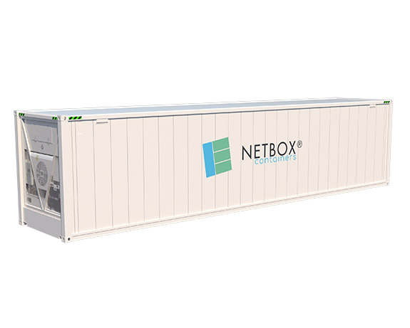 Netbox_container-reefer-high-cube_40pieds