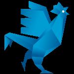 Netbox_frenchfab_logo_b