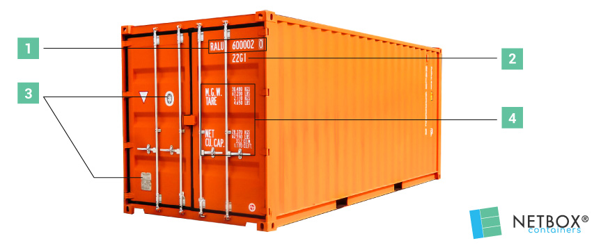 Netbox_marquage-container