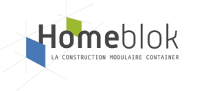 Homeblok - logo - Netbox