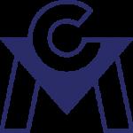 CMV - logo - Netbox