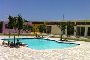 Projet Haïti - Avelis