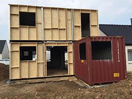 Netbox_auto-construire-sa-maison