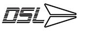Logo_dsl