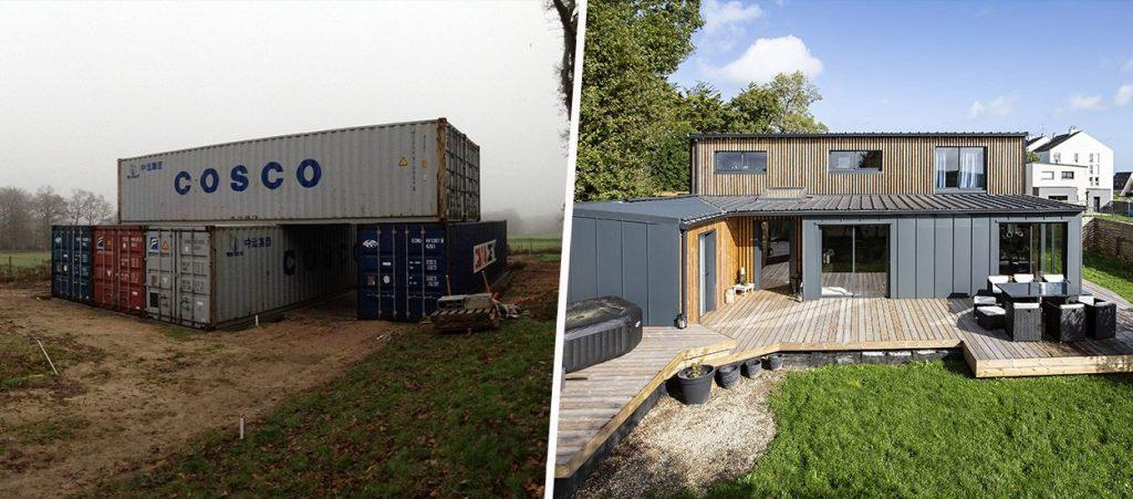 Netbox_Killian Chastel_maison-container