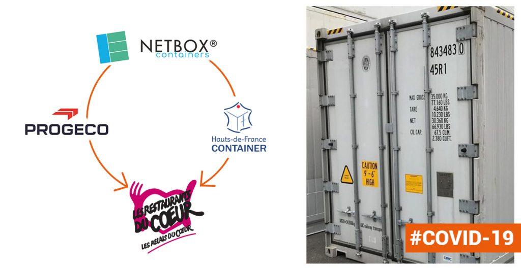Netbox_blog_covid_4