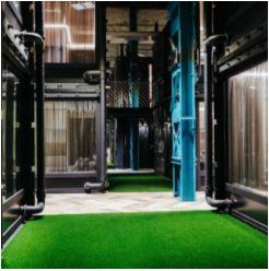 Netbox_friches_industrielles
