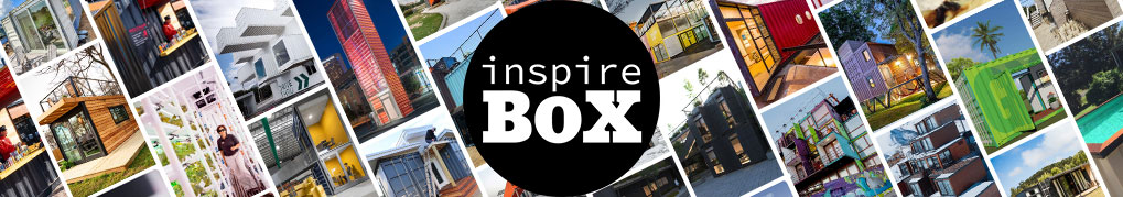Inspirebox-banner