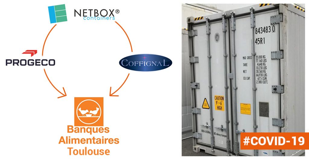 Netbox_covid19