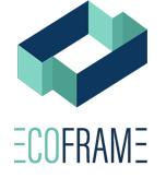 Netbox_logo-ecoframe