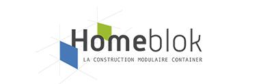 Netbox_homeblok