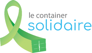 Netbox_container-solidaire