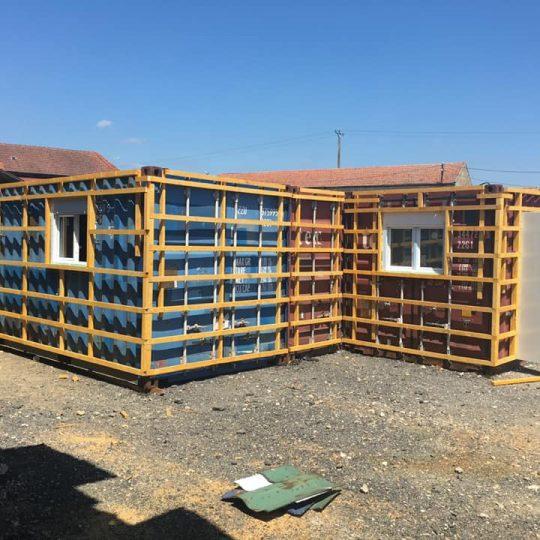Netbox_operation_maison