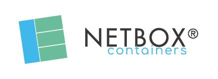 Netbox_logo