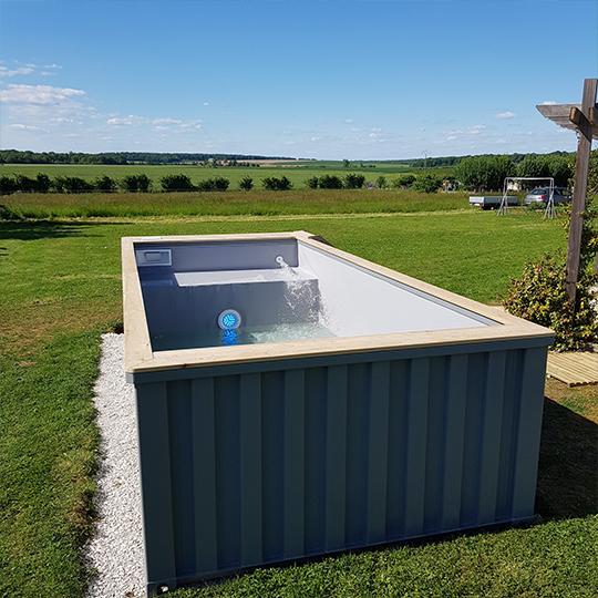 Netbox_operation_piscine