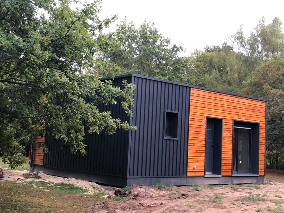 green habitat logement 3