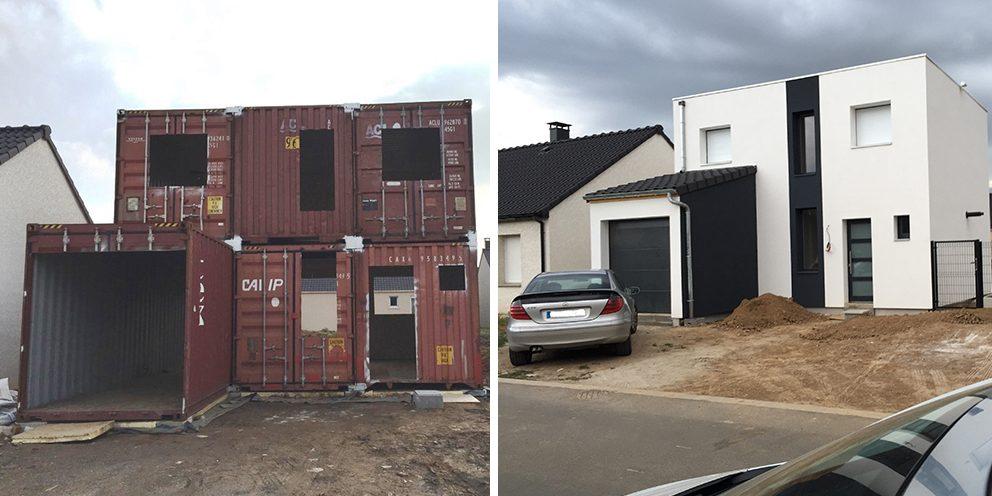 Netbox_autoconstruire-sa-maison-container