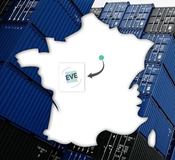 Netbox_unite_vente_EVE
