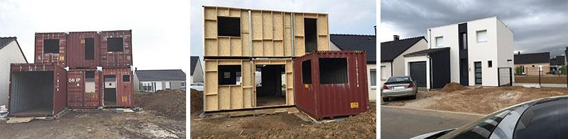 Netbox_autoconstruire-sa-maison