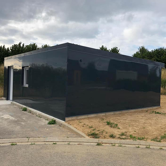 Netbox_containerflex