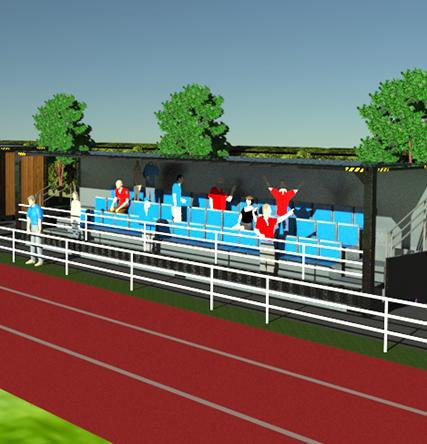 Netbox_event-sportif_3b