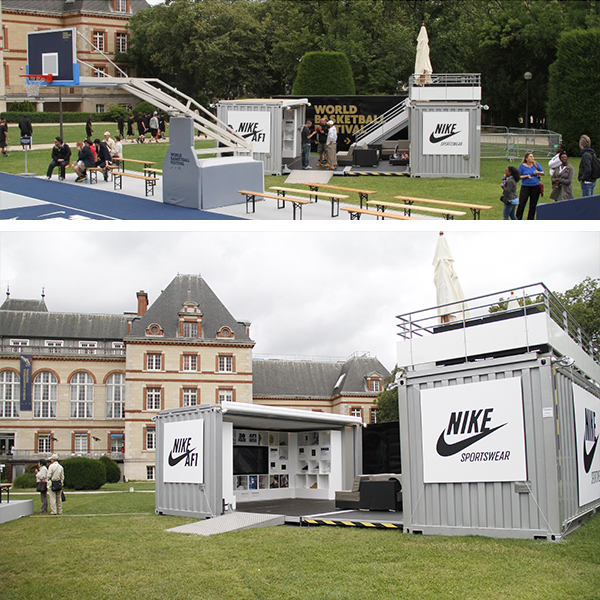 Netbox_event-sportif_7