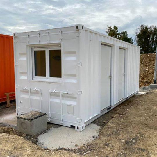 Netbox_logement-urgence_7