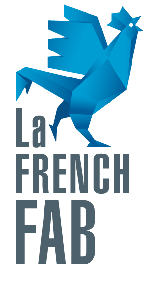 Netbox_Logo_French_Fab4