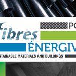L'alliance NETBOX rejoint le pôle de compétitivité Fibres-Energivie