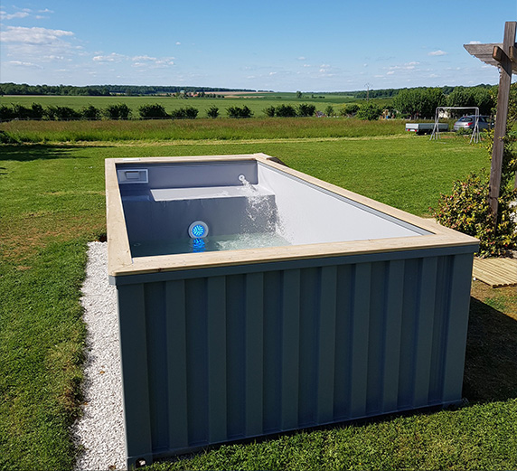 netbox-containers-ma-piscine-mobile-1