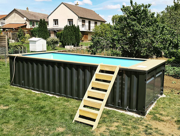 netbox-containers-ma-piscine-mobile-3