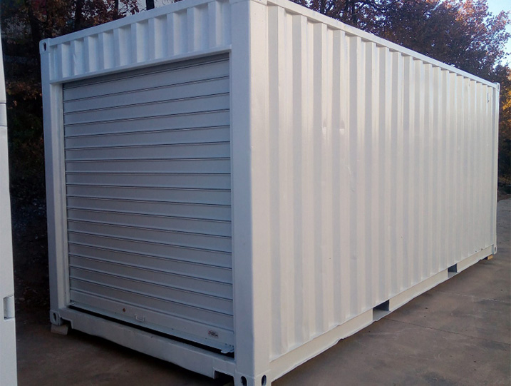Netbox_containers_maison_eco_3_5_moy