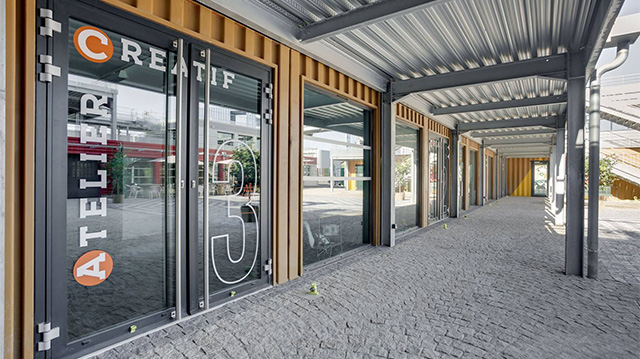 Netbox_containers_village_des_talents_créatifs_1