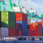 Des containers maritimes prochainement fabriqués en Inde ?