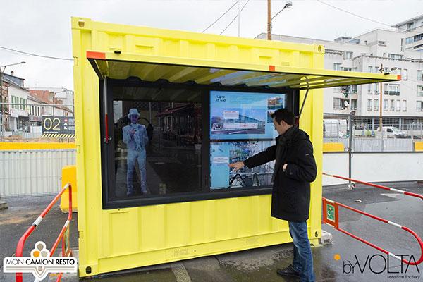 Netbox_mon-camion-resto_11