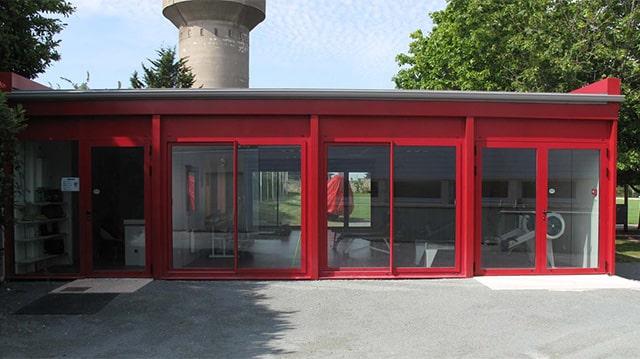 netbox-containers-salles-de-sport-1
