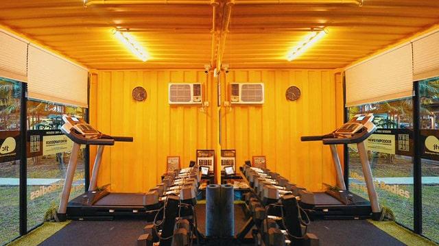 netbox-containers-salles-de-sport-14