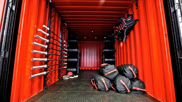 netbox-containers-salles-de-sport-15-min