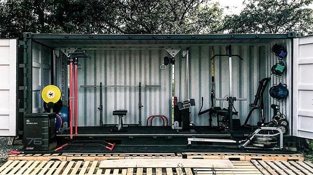 netbox-containers-salles-de-sport-16-min