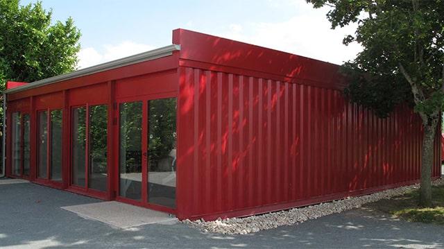 netbox-containers-salles-de-sport-2