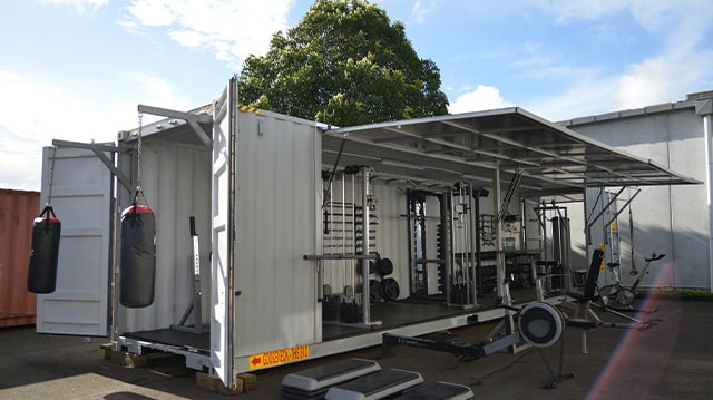netbox-containers-salles-de-sport-3-min