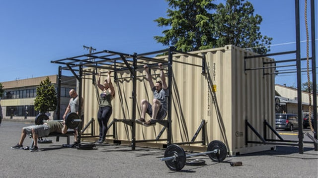 netbox-containers-salles-de-sport-8