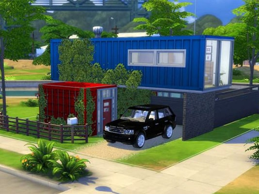 netbox-container-maritime-films-sims-4-3