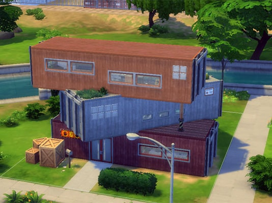 netbox-container-maritime-films-sims-4-4