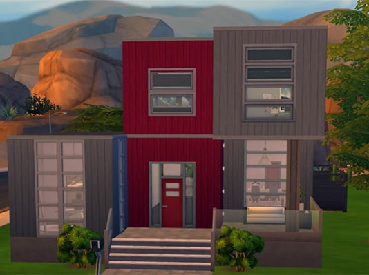 netbox-container-maritime-films-sims-4