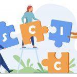 L'alliance NETBOX converge vers un statut SCIC