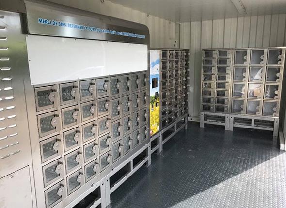Netbox-Module3_casiers-autonomes_2