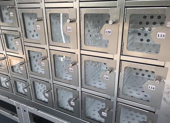 Netbox-Module3_casiers-autonomes_3