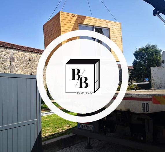 Netbox_Boem-box
